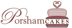 Porsham Cake Maker in Plymouth