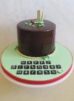 birthdaycake01