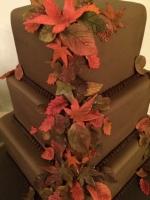 chocolateweddingcakea