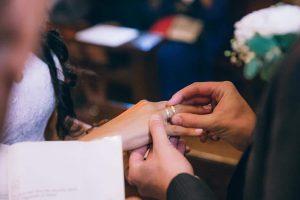 Prewedding Photo Sessions