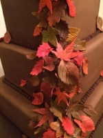 chocolateweddingcakeb (1)